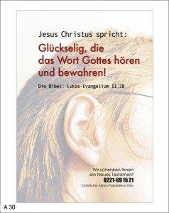 Read more about the article Jesus.de