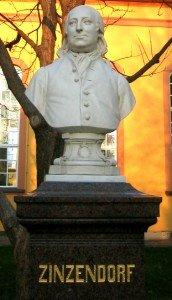 Graf_Nikolaus_Ludwig_von_Zinzendorf_Denkmal_Herrnhut