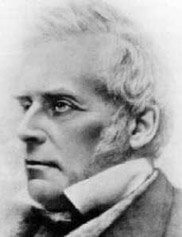 Read more about the article John Nelson Darby (1800-1882)