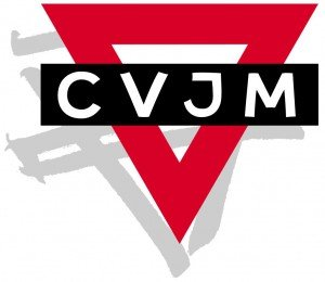 Der CVJM und die Freimaurerei