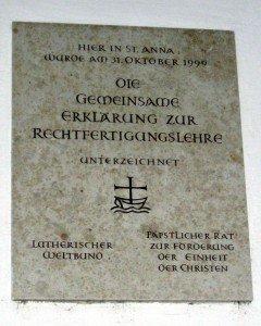 Luthers aktive Sterbehilfe zum geistlichen Tod