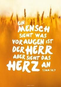 Bibelkritik im deutschen Baptismus