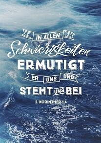 Evangelische Allianz und Freimaurerei: … auf dass ALLE EINS werden?
