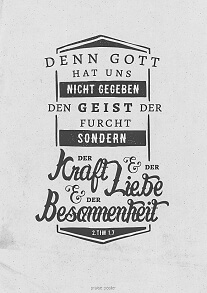 Read more about the article Die Bibel nach Hollywood
