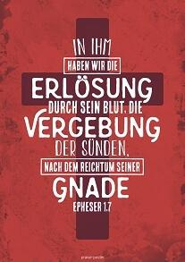 Read more about the article Das Fleischeslust-Evangelium der Evangelikalen