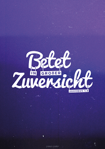 Read more about the article Die Entstehungsgeschichte des Weihnachtsfestes