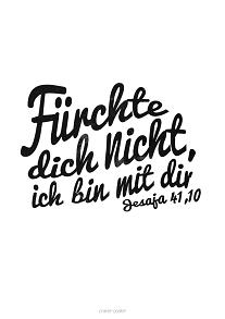 """Der BFP und Helmut Bauer ( """"Wort und Geist-Bewegung"""")"""