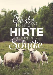 Read more about the article Der Bund Evangelisch Freikirchlicher Gemeinden (BEFG)