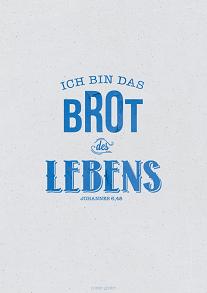 Read more about the article Bist Du auf der Suche nach einer Gemeinde?