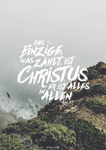 Evangelische Allianz – ein brauchbares Werkzeug der Freimaurer