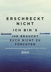 Read more about the article Das Geheimnis des Christentums