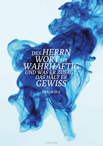 Read more about the article Die wahre Erkenntnis des Alten Bundes