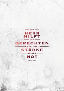 Read more about the article Ratschläge zur Verkündigung (Teil 1)