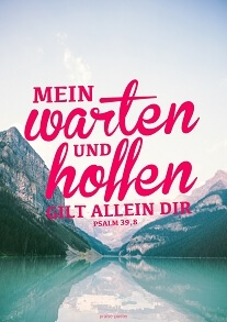 Read more about the article Ratschläge zur Verkündigung (Teil 2)