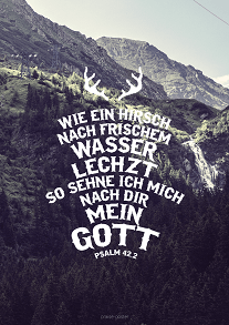 Read more about the article Sieg über die Sünde