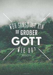 Read more about the article Veröffentlichungen im Internet
