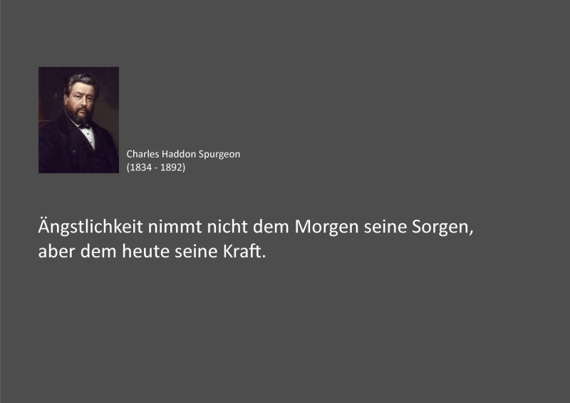 http://hauszellengemeinde.de/wp-content/uploads/2019/07/http://hauszellengemeinde.de/wp-content/uploads/2019/07/Ängstlichkeit-nimmt-dem-Heute-seine-Kraft.png.png