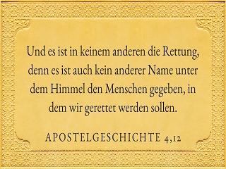 Read more about the article Die Vergottung der Kirche