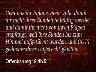 Read more about the article Kirchenaustritt