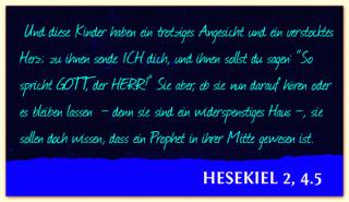 Read more about the article Rettet die ungeretteten Retter!