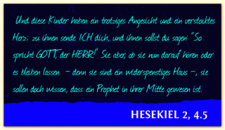 Hesekiel-24-5