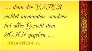 Read more about the article Ein treuer Gotteszeuge