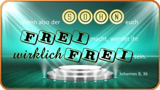 Read more about the article Aus alter Zeit – aber hoch aktuell!