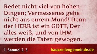 Read more about the article Kampf gegen Windmühlen