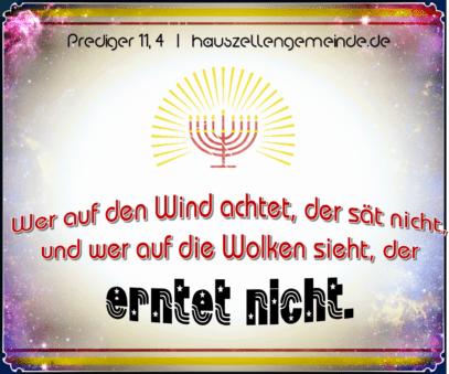 """Read more about the article Die sog. """"Ortsgemeinden"""""""
